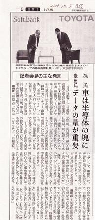 日経20181005.jpg